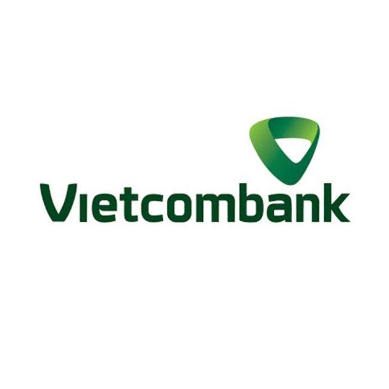 Ngân hàng TMCP Ngoại thương Việt Nam – Vietcombank