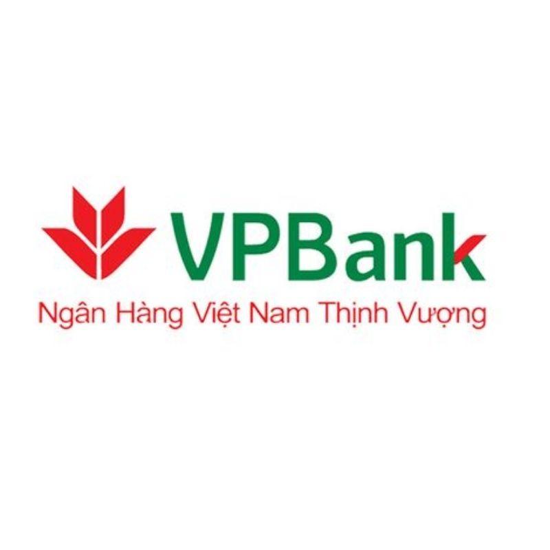 Ngân hàng TMCP Việt Nam Thịnh Vượng – VPBank