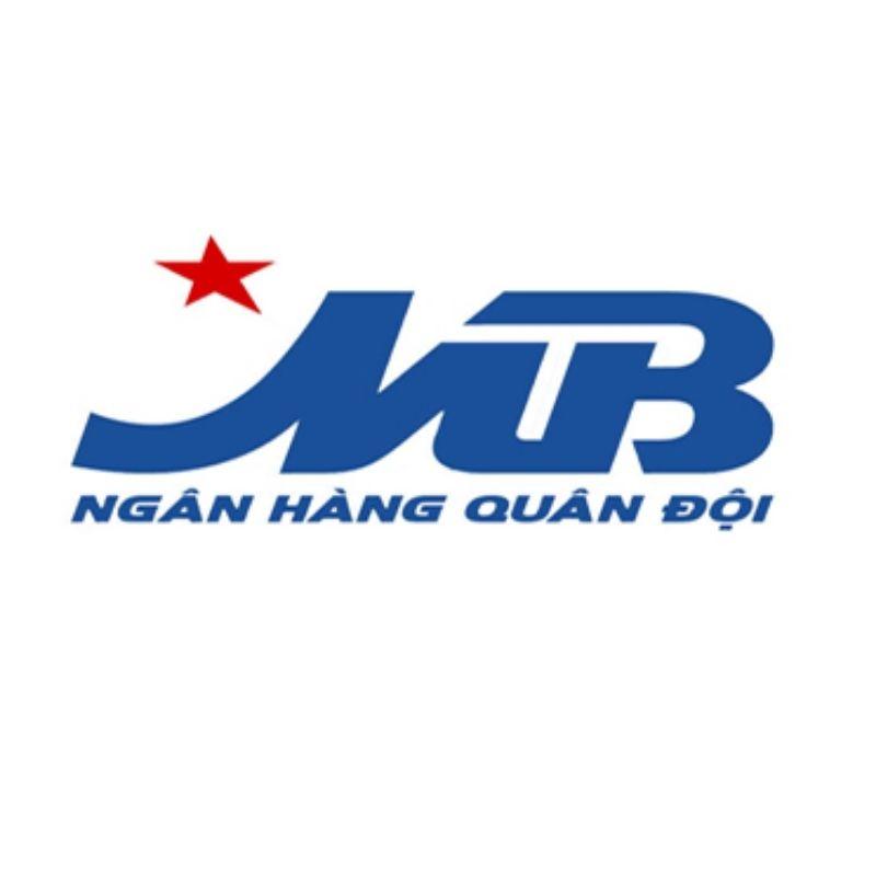 Ngân hàng thương mại cổ phần Quân đội – MB BANK