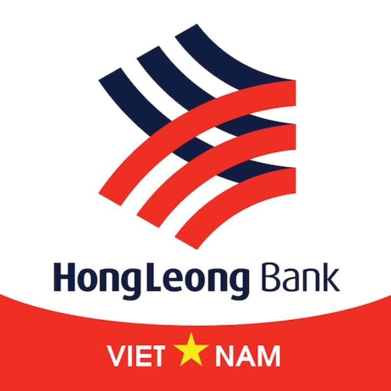 Ngân hàng TNHH MTV Hong Leong Việt Nam – HongLeong