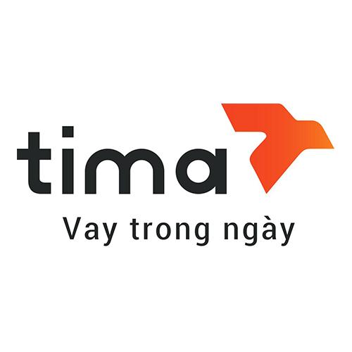 TIMA 2 Giờ