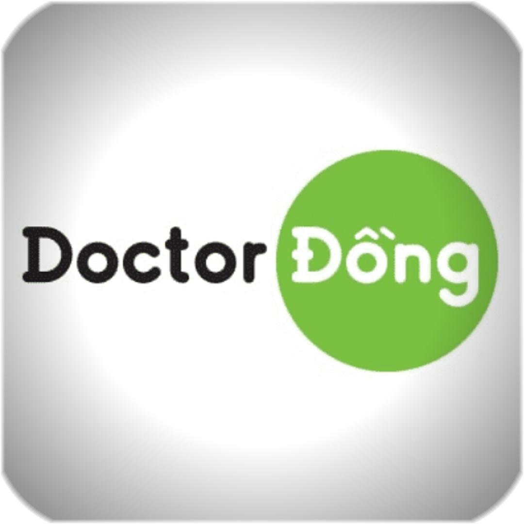 Doctor Đồng – Chấp Nhận Nợ Xấu