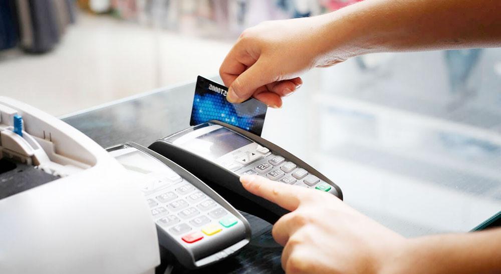 Thẻ tín dụng là gì? Tất tần tật về thẻ tín dụng bạn cần biết
