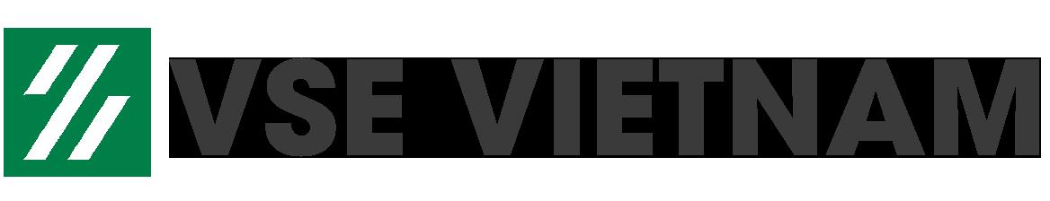 VSE Việt Nam