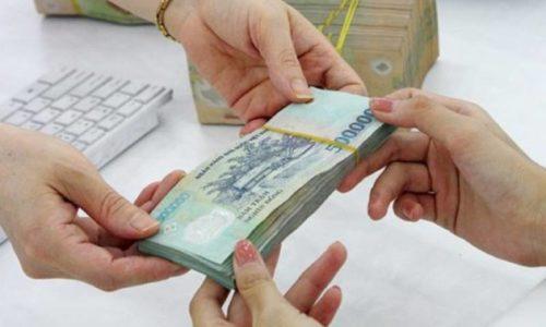 Vay tín chấp ngân hàng nào tốt nhất 2021