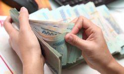 Công ty Tài chính cho vay tiền mặt lãi suất thấp nhất 2021