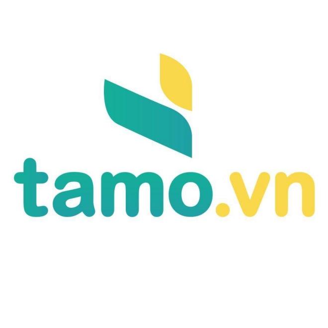 TAMO – Giải pháp tài chính Online