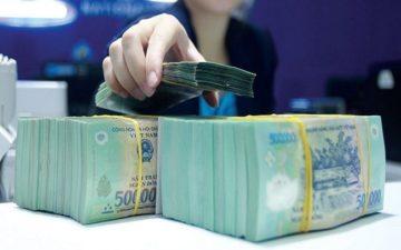 Top 10 ngân hàng vay tín chấp theo lương tốt nhất 2021