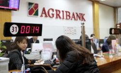 Điều kiện và thủ tục vay trả góp ngân hàng Agribank mới nhất