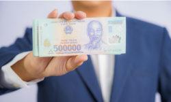 Các ngân hàng cho vay 300 triệu trong 10 năm lãi suất tốt 2021