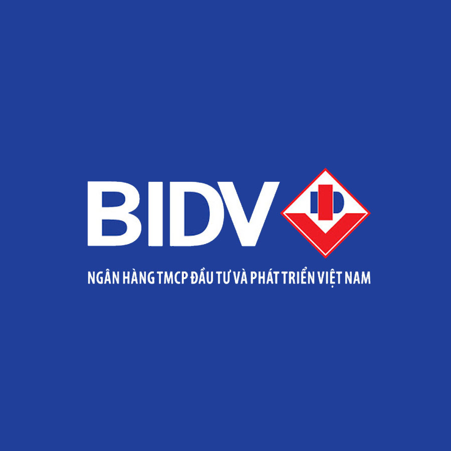 Ngân hàng Đầu tư và Phát triển Việt Nam – BIDV