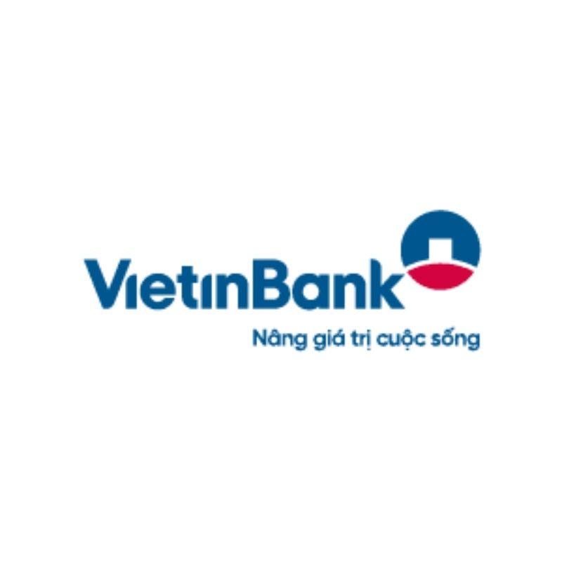 Ngân hàng Công Thương Việt Nam – Vietinbank