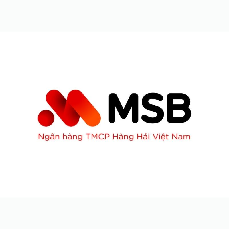 Ngân hàng Hàng Hải Việt Nam – MSB