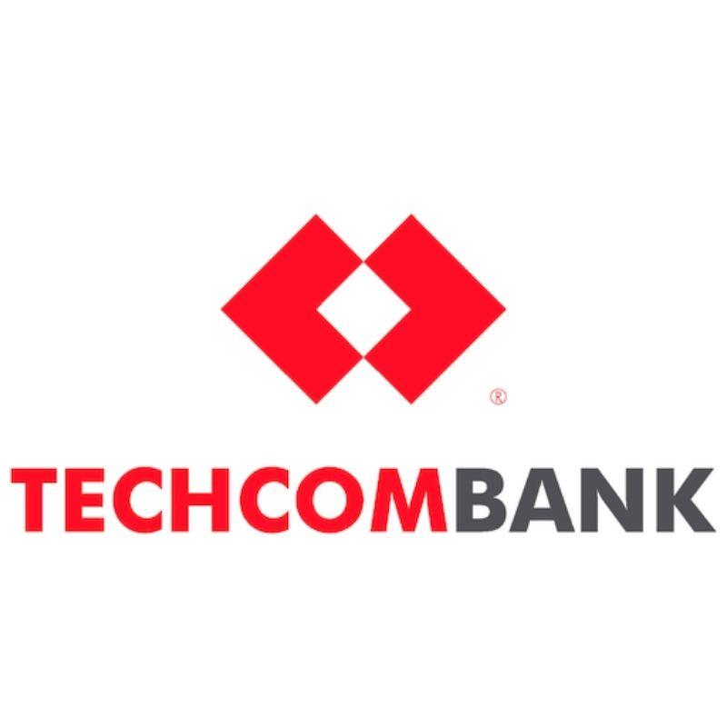 Ngân hàng Thương mại cổ phần Kỹ Thương Việt Nam – Techcombank