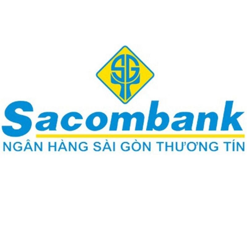 Ngân hàng TMCP Sài Gòn Thương Tín – Sacombank