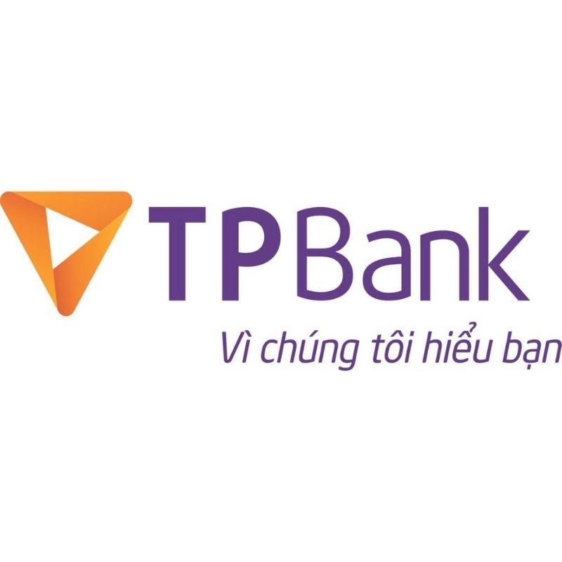 Ngân hàng Thương mại Cổ phần Tiên Phong – TPBank