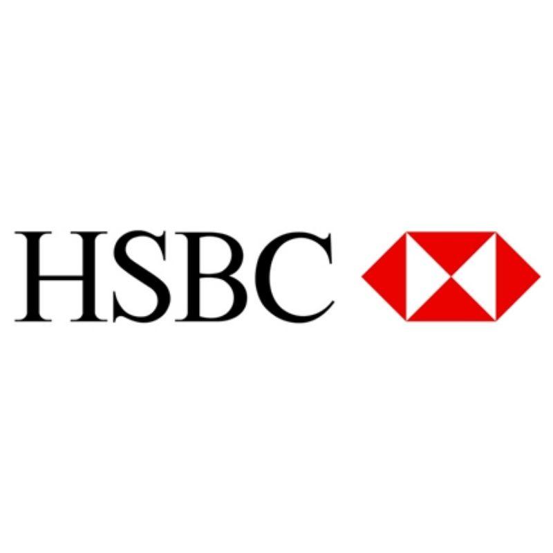 Ngân Hàng TNHH Một Thành Viên HSBC Việt Nam – HSBC
