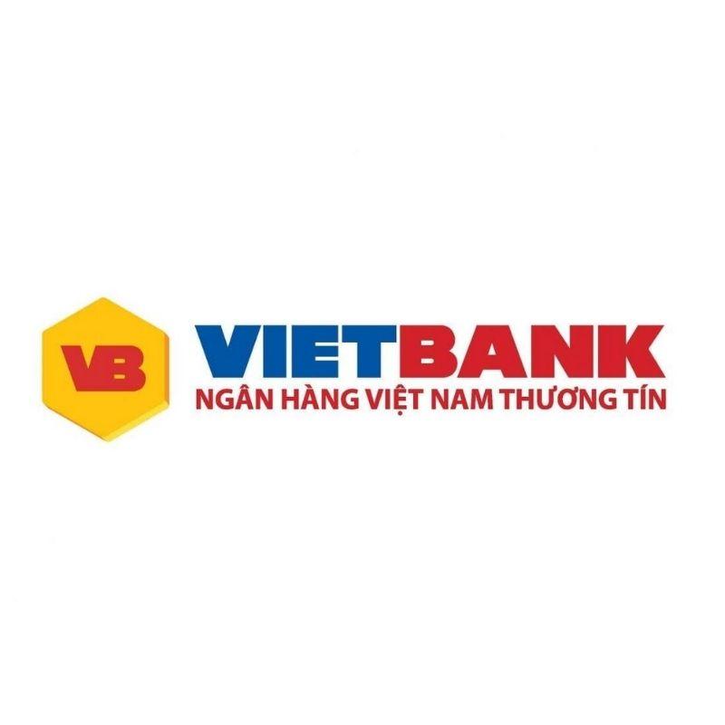 Ngân hàng Việt Nam Thương Tín – VietBank