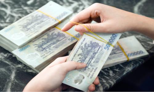 Các công ty tài chính cho vay trả góp uy tín nhất 2021