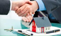 Vay 1 tỷ trong 10 năm để mua nhà – mỗi tháng trả bao nhiêu?