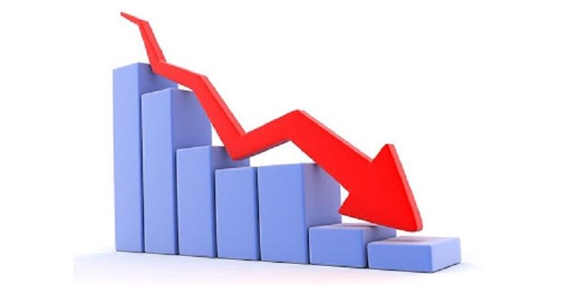 Lãi suất theo dư nợ giảm dần giảm gánh nặng thanh toán cho người vay