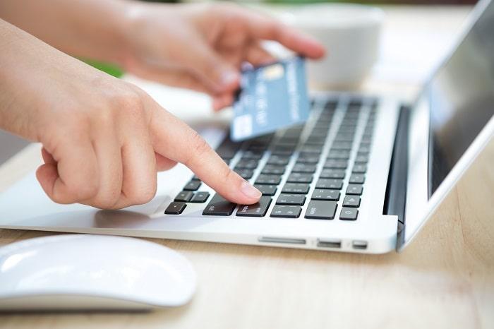 Việc nhớ đầu số tài khoản đem lại rất nhiều lợi ích cho chúng ta