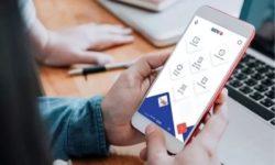 BIDV chuyển khoản được cho những ngân hàng nào? Update 2021