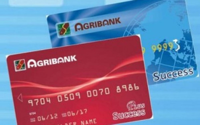 Khái niệm số tài khoản của ngân hàng Agribank