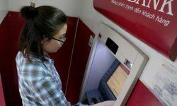 6 cách lấy số tài khoản Agribank? Tra cứu online 2021