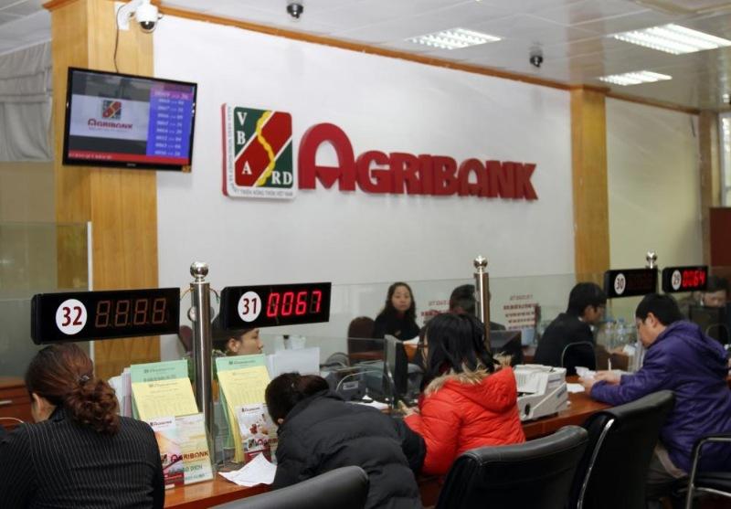 Cách tính tiền lãi khi rút tiền từ sổ tiết kiệm Agribank