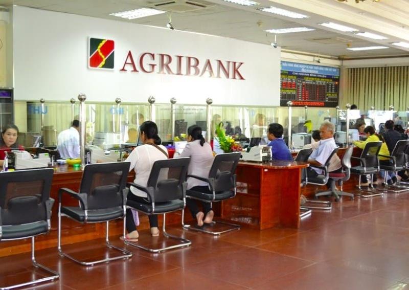 AgriBank -  địa điểm nhận tiền Western Union ở TPHCM lớn hiện nay