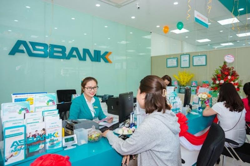 ABBank chính thức trở thành đại lý của Western Union tại Việt Nam vào năm 2012