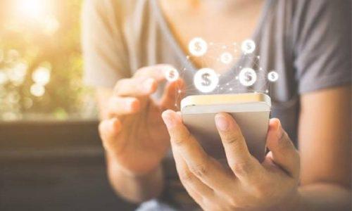 Dịch vụ VnTopup của Agribank là gì? Cách đăng ký nhanh