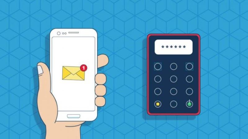 Dịch vụ VnTopup của Agribank giúp bạn nạp, thanh toán tiền điện thoại nhanh chóng