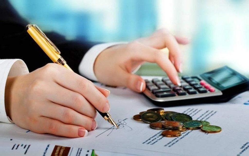 Hạn mức vay tùy thuộc vào hồ sơ đăng ký