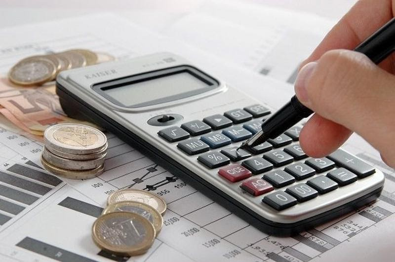 Mức lãi suất này sẽ phụ thuộc vào tỷ lệ và hình thức tính lãi do đơn vị cho vay đưa ra