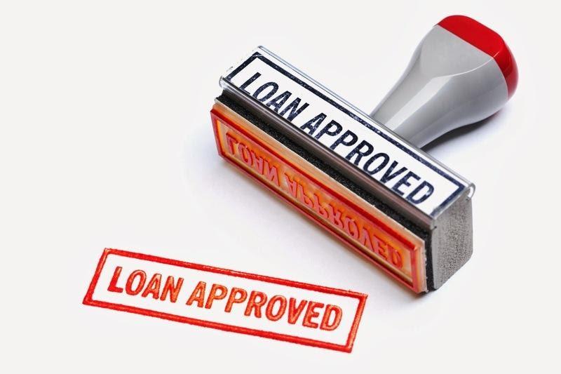 Nếu hồ sơ được xét duyệt bạn sẽ nhận giải ngân qua tài khoản ngân hàng