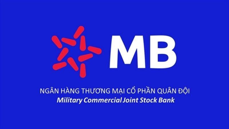 MB Bank cung cấp ứng dụng vay tín chấp online trên cả 2 nền tảng IOS và Android
