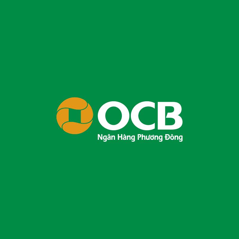 Vay tín chấp tại OCB chỉ với lãi suất 1,3%/tháng