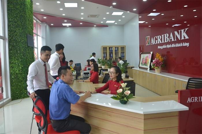 Vay thế chấp sổ đỏ ngân hàng Agribank có nhiều lợi ích