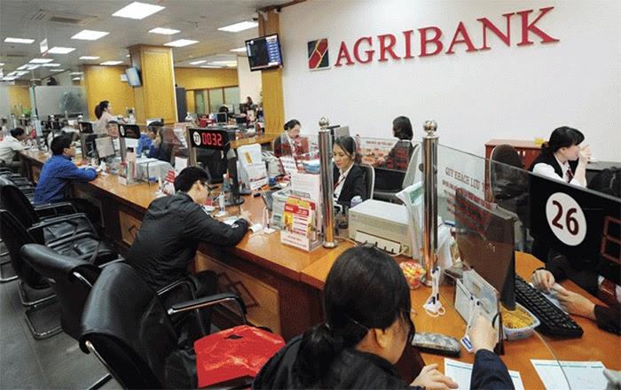 Thủ tục vay thế chấp sổ đỏ ngân hàng Agribank vô cùng đơn giản
