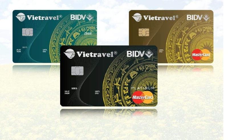 Phí thường niên là loại phí sử dụng để duy trì tài khoản thẻ