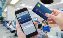 Phí duy trì thẻ ATM BIDV? Cập nhật phí thường niên 2021
