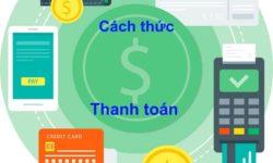 Phương thức thanh toán T/T? Quy trình chuyển tiền bằng điện