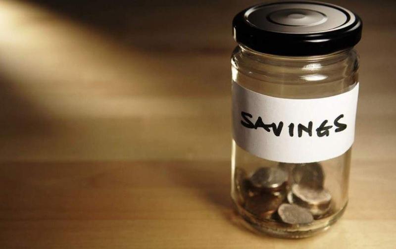 Mở tài khoản tiết kiệm đồng sở hữu có thể dễ dàng rút tiền bất cứ lúc nào