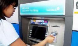 Thẻ atm Vietinbank rút được ở ngân hàng nào? Phí rút tiền 2021