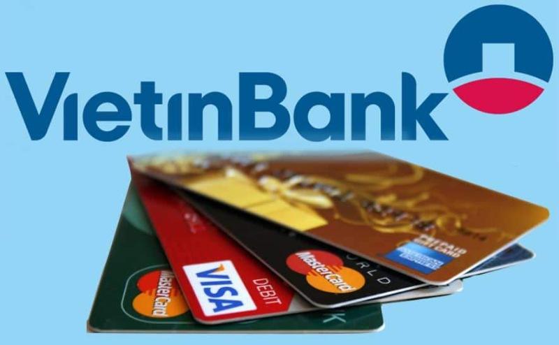 Tổng số tiền rút ở ATM tối đa 1 ngày là 30.000.000đ