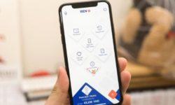 6 cách tra số tài khoản ngân hàng BIDV đơn giản và nhanh nhất