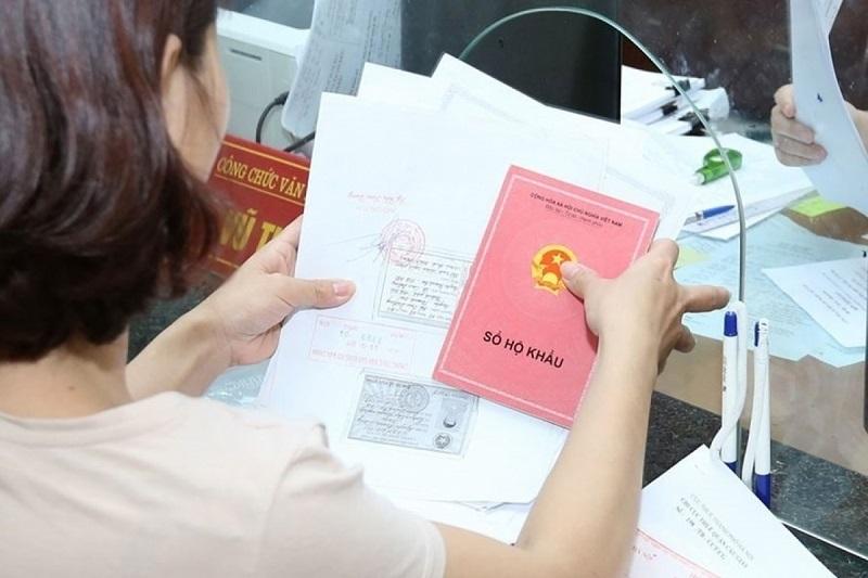 Khoản vay có thể được giải ngân ngay khi hồ sơ phê duyệt