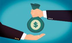 Top 5 Vay tiêu dùng lãi suất thấp 2021 – Trả góp 6-12 tháng
